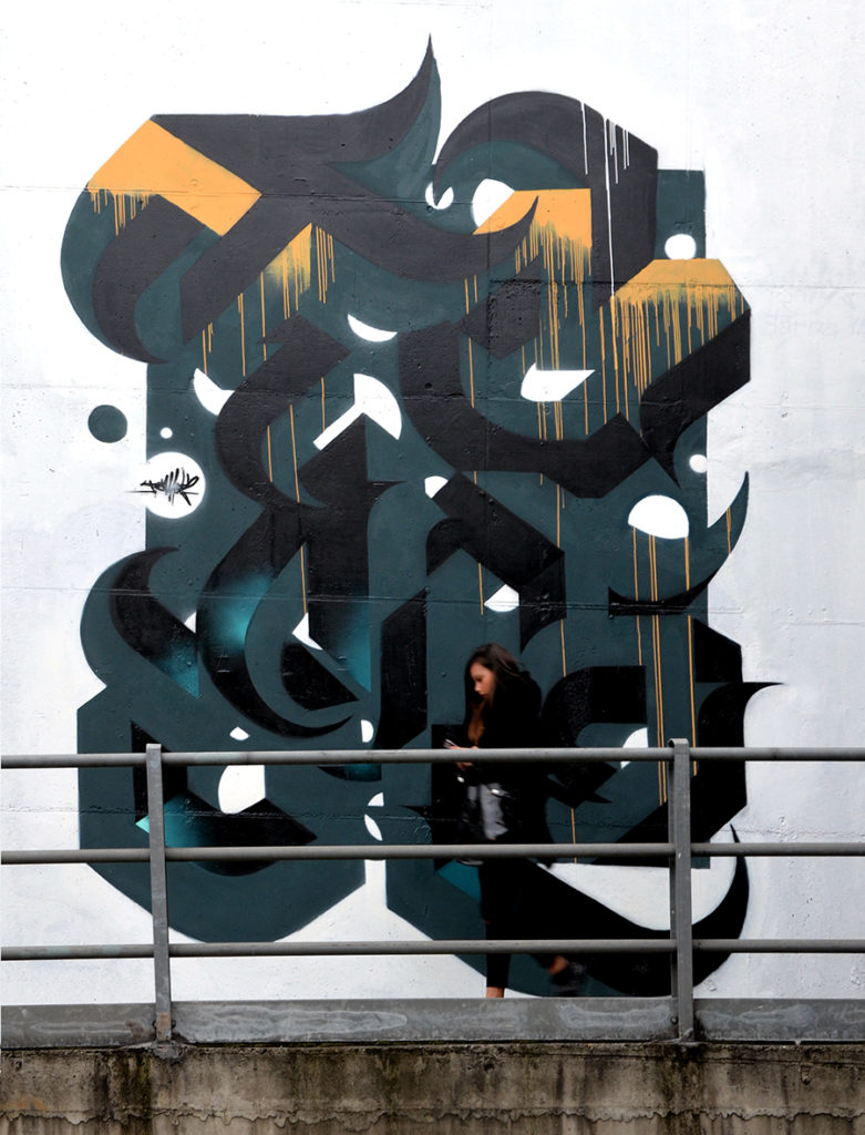 Rimini 2015 vertical provaweb