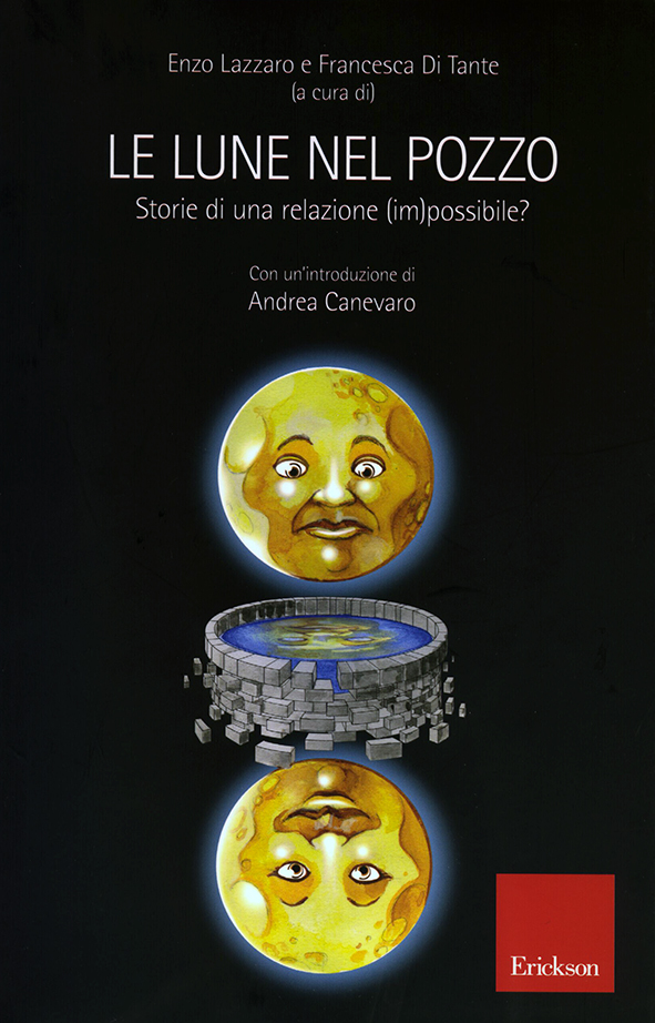 catalogolune