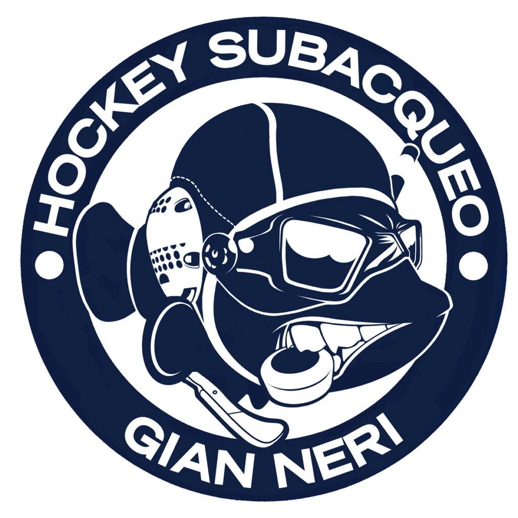Gian Neri