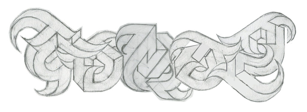 letters-sketch-7