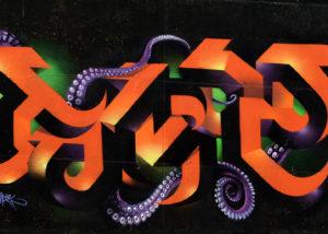 tomoz tentacoli 1