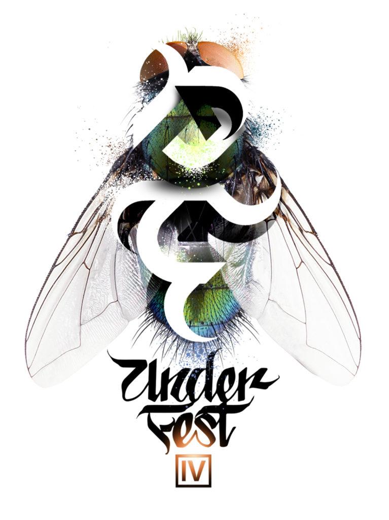 Under Fest Logo