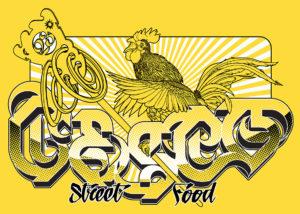 Cesco-streetfood
