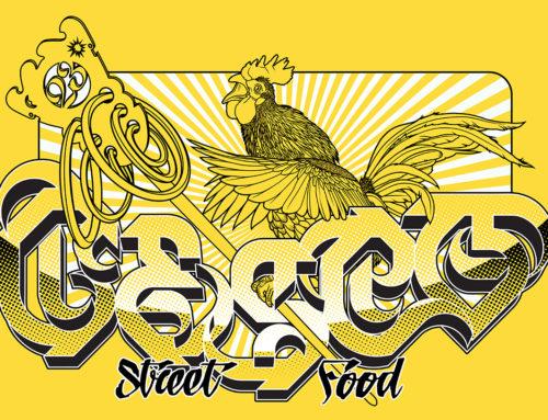 Cesco Street Food