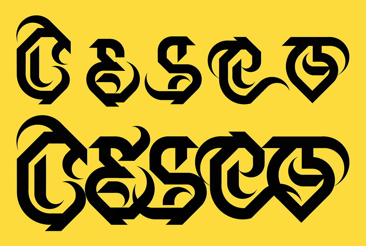 Cesco-streetfood-scritta