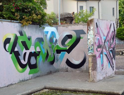 Portocanale – Rimini