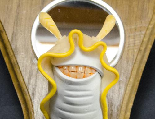 Trofeo Contest Lumacai 2019