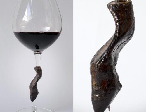Wrong glass 2